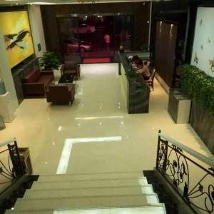 Hotel Pictures: Xinyu City Inn, Xinyu