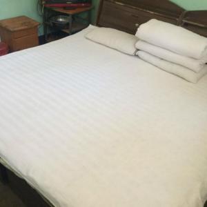 Hotel Pictures: Gujiao Jianlong Guesthouse, Gujiao