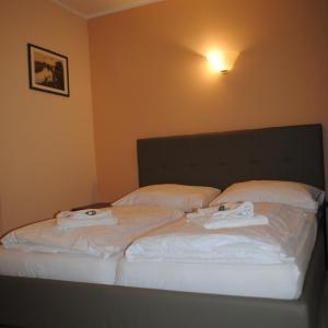 Fotos de l'hotel: Antica Locanda, Linz