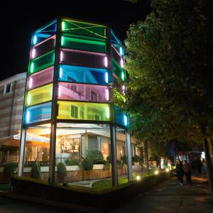 Hotel Pictures: Diplomat Fashion Hotel & Spa, Tirana