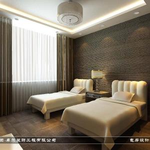 Hotel Pictures: Pingxiang Century Star Apartment, Pingxiang