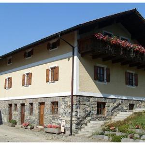 Hotelbilleder: Pflaumermühle, Eschlkam