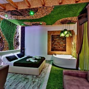 Foto Hotel: Suite Paradise, Roma