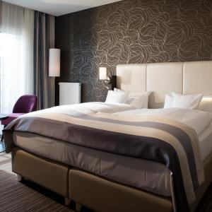 Hotelbilleder: Vital Hotel Frankfurt, Hofheim am Taunus