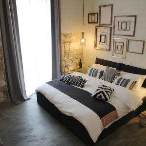 Foto Hotel: Shurhuq, Avola