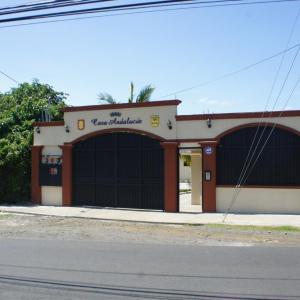 Hotellbilder: Casa Andalucia Apartments, Santo Domingo