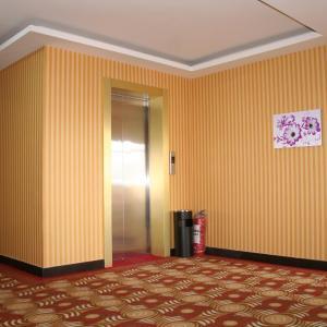 Hotel Pictures: Heng Hui Inn, Qing