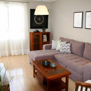 Hotel Pictures: Prime Homes-La Laguna Deluxe 1bd Apartment, La Laguna