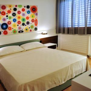 Hotel Pictures: Garni Centro, Chiasso