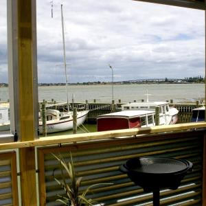 Hotellbilder: Boat Haven Studios, Goolwa