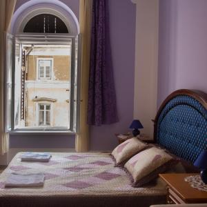 Hotellikuvia: Rooms Cristal Roche, Rijeka