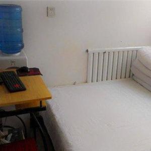 Hotel Pictures: Xinxin Inn, Cangzhou