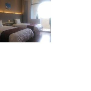 Hotel Pictures: Love Sea Inn, Raoyang