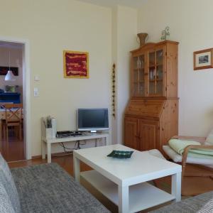 Hotelbilleder: Ferienwohnung Bigge, Olsberg