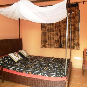 Hotelfoto's: Keryvonne, Lomé