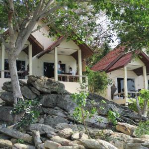 Photos de l'hôtel: Sunrise Villas Seaview, Ko Samet