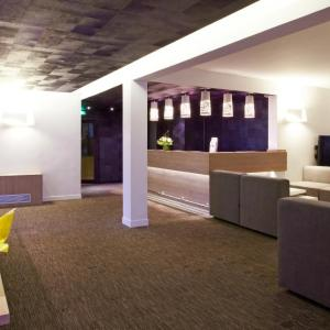 Hotel Pictures: Kyriad Valence Nord Bourg-Les-Valence, Bourg-lès-Valence