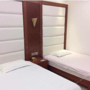Hotel Pictures: Zhangzhou Dongshan Linjia Apartment, Dongshan