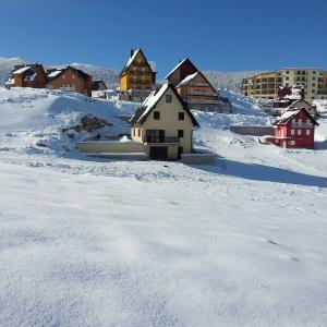 Zdjęcia hotelu: Holiday Home Duje, Ćemalići