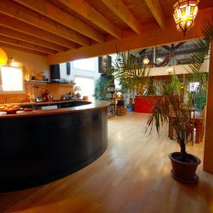 Hotel Pictures: Chambres d'Hotes Saint-Nazaire La Milonga, Trignac