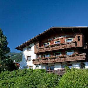 Fotografie hotelů: Landhaus Maridl, Hart im Zillertal