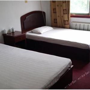 Hotel Pictures: Qingzhou Fengxiang Inn, Qingzhou