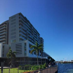 Hotelbilder: Cairns Luxury Apartments, Cairns
