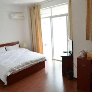 Hotel Pictures: Zhangzhou Qingxin Villa, Dongshan