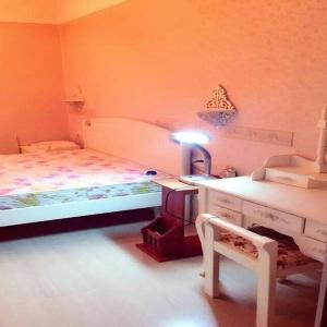 Hotel Pictures: Rujia Family Inn, Zhuozhou