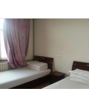 Hotel Pictures: Huimin Inn, Jiaocheng