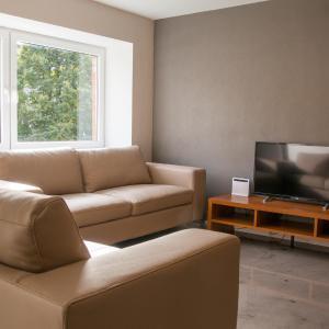 Hotel Pictures: Pikk 80 Apartement, Tartu