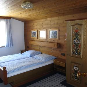 Hotelbilleder: Berghaus Tirol, Zams