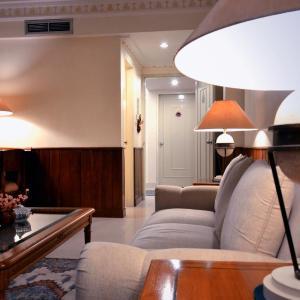 Hotelfoto's: Hotel Prima Cirebon, Cirebon