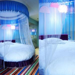 Hotel Pictures: Shangrao Lanwan Yinxiang Hotel, Shangrao
