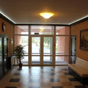 Hotellbilder: Turli Inn, Maladzyechna