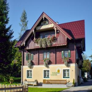 Hotel Pictures: Holiday Home Pruggern, Pruggern