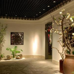Hotel Pictures: Guhua Garden Hotel, Fengxian