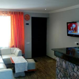 Photos de l'hôtel: Tsaghkadzor Guesthouse, Tsaghkadzor