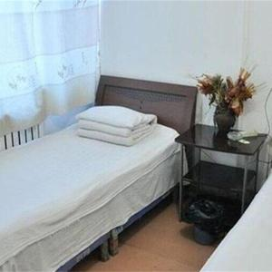 Hotel Pictures: Weifang Yongda Hostel, Weifang