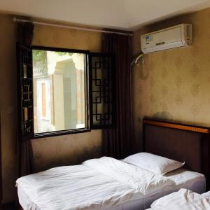 Hotel Pictures: Longfeng Inn, Chengdu