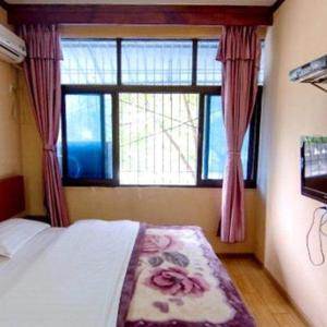 Hotel Pictures: Mianyang Longfeng Guest House, Mianyang