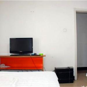Hotel Pictures: Mudanjiang Beiqi Express Guesthouse, Mudanjiang
