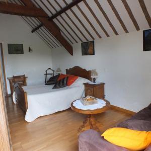 Hotel Pictures: Anousta, Loubajac