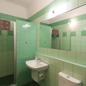 Hotel Pictures: Hostinec & Vitální svět Raduňka, Opava