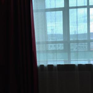 Hotel Pictures: Huozhou Xingchen Hotel, Huocheng