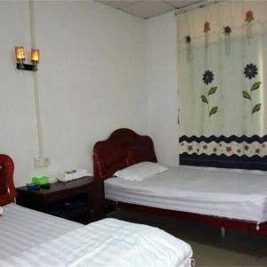 Hotel Pictures: Zhongshan Dongshen Xingfa Inn, Zhongshan
