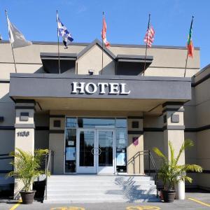 Hotel Pictures: Days Inn - Blainville, Blainville
