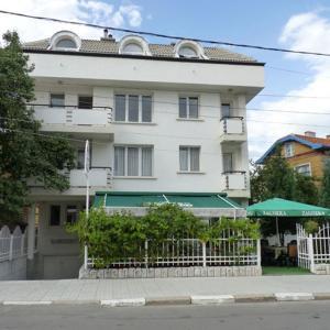 Fotografie hotelů: Niko Hotel, Samokov