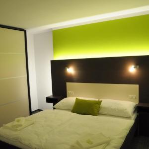 Hotel Pictures: Hotel Kaskada, Ledeč nad Sázavou