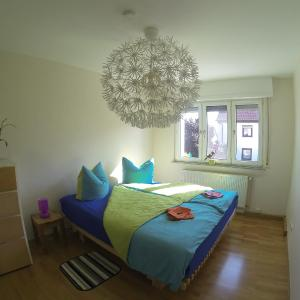 Hotel Pictures: Apartment Avanzato, Erfurt